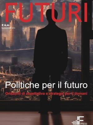 futuri6-copertina