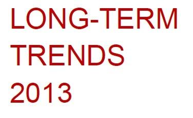 trend2013_web