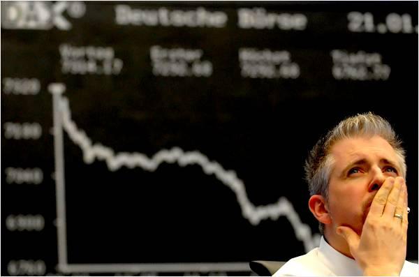 Osservatorio sulle crisi economico-finanziarie internazionali (CEFI)