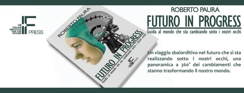 copertina_futuroinprogress