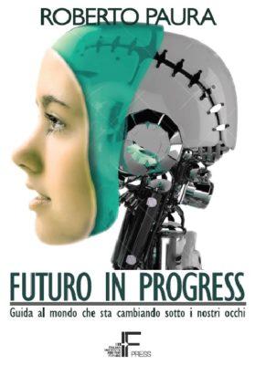 futuro_progress_copertina