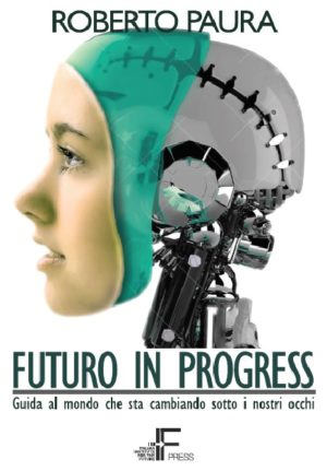 futuro_progress_copertina