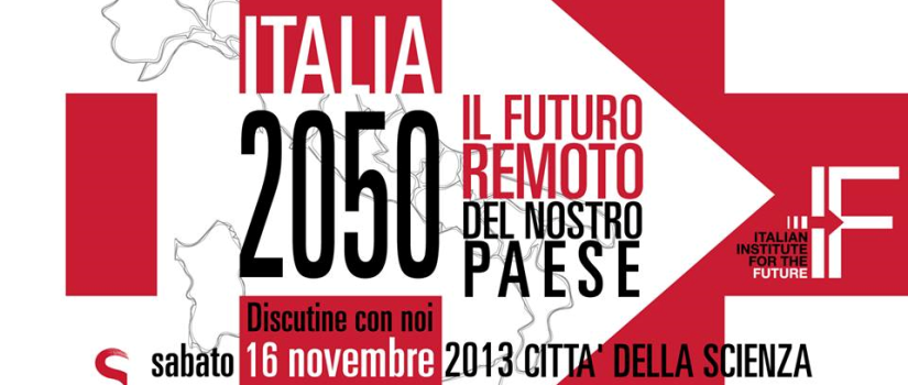 italia2050