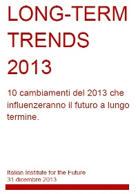 long_terms2013