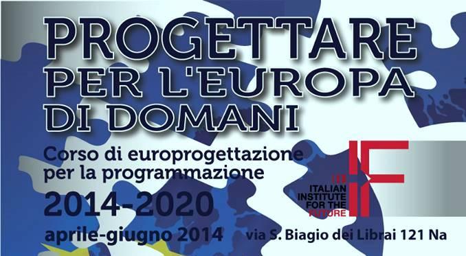 europrogettazione_header