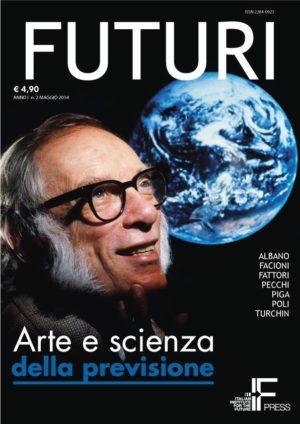 futuri2