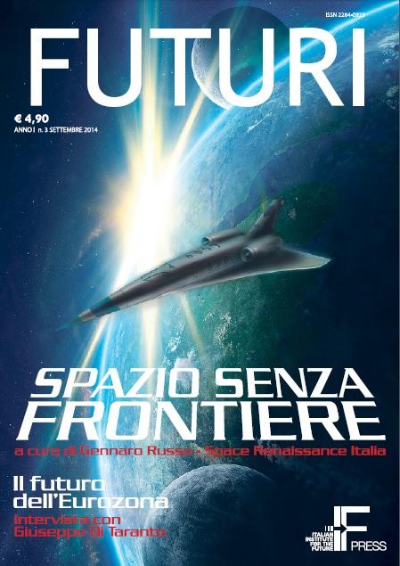cover_FUTURI3