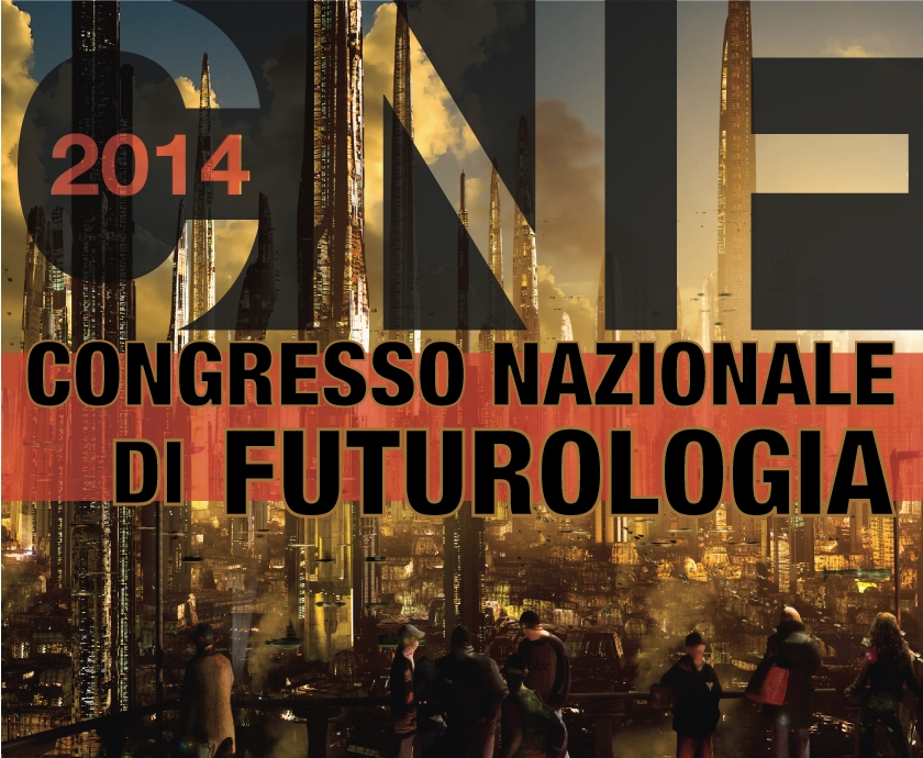 cnf2014-banner