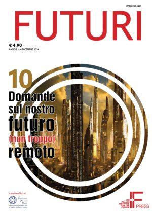 futuri4_cover