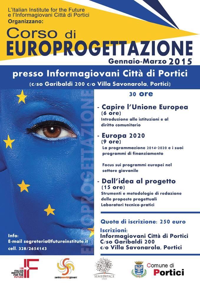 europrogettazione-portici