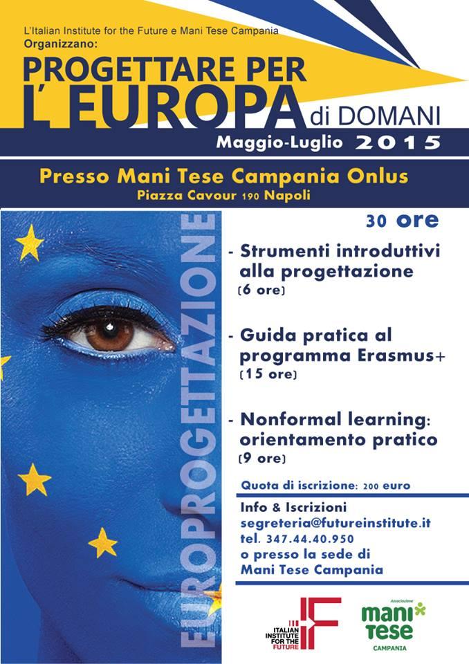 locandina-eurprogettazione2015