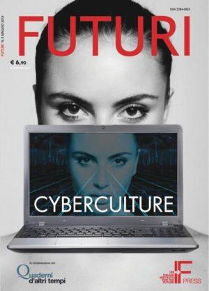 FUTURI5-cover-page-001