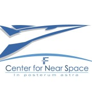 Center for Near Space