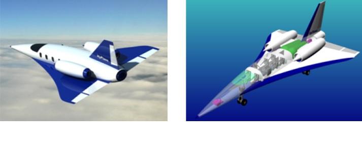 hyplane1