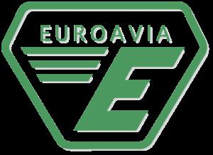 EUROAVIA_logo