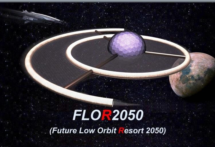 FLOR2050