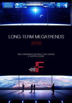 Long-term Megatrends 2016_page-0001
