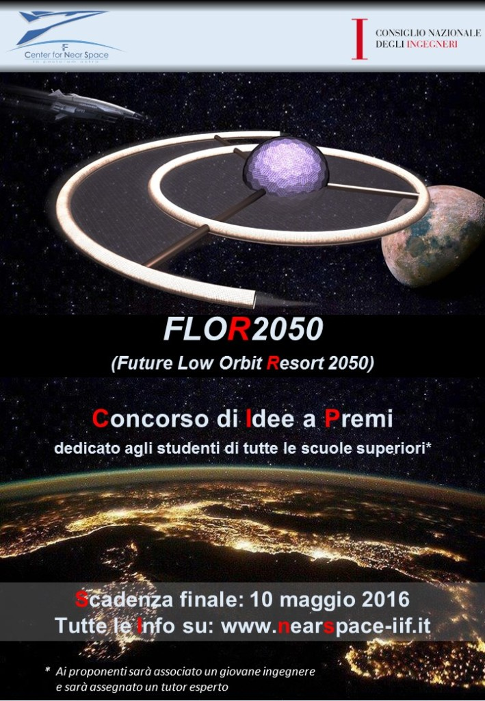 flor2050_locandina