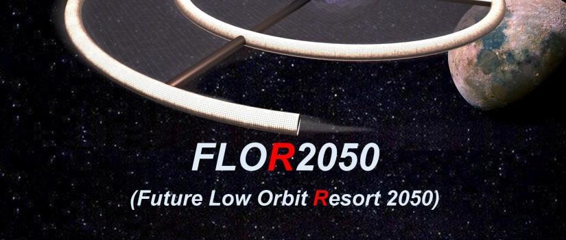 FLOR2050_banner