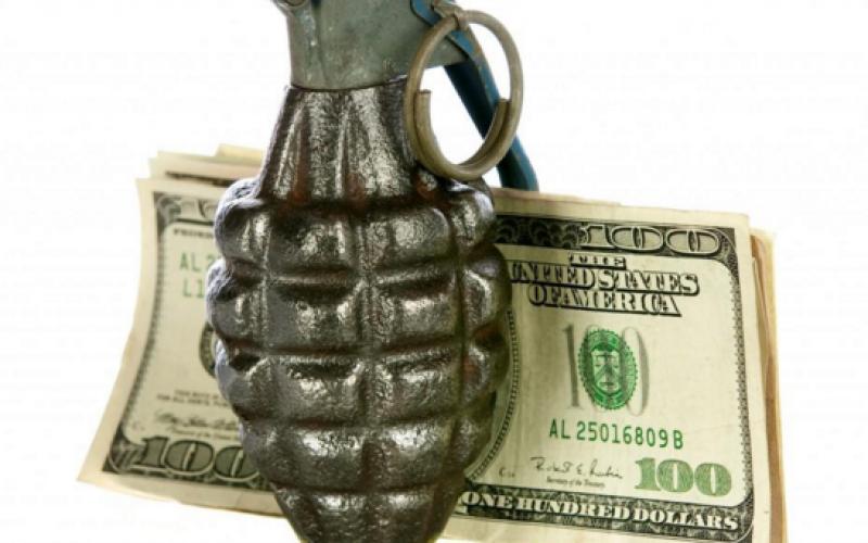 finanziamento-terrorismo