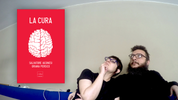 La-cura-cover-highlight-1