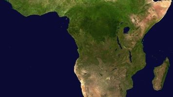 africa_subsahariana