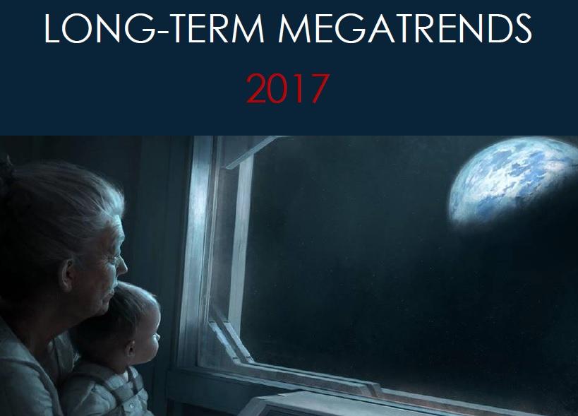 megatrends2017