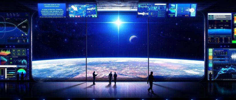 future_space