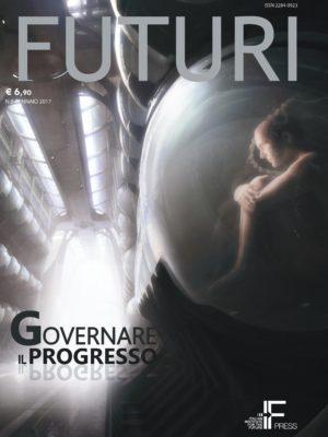 futuri8_cover