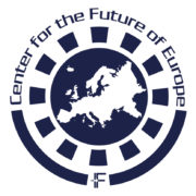 Center for the Future of Europe