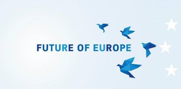 future_europe