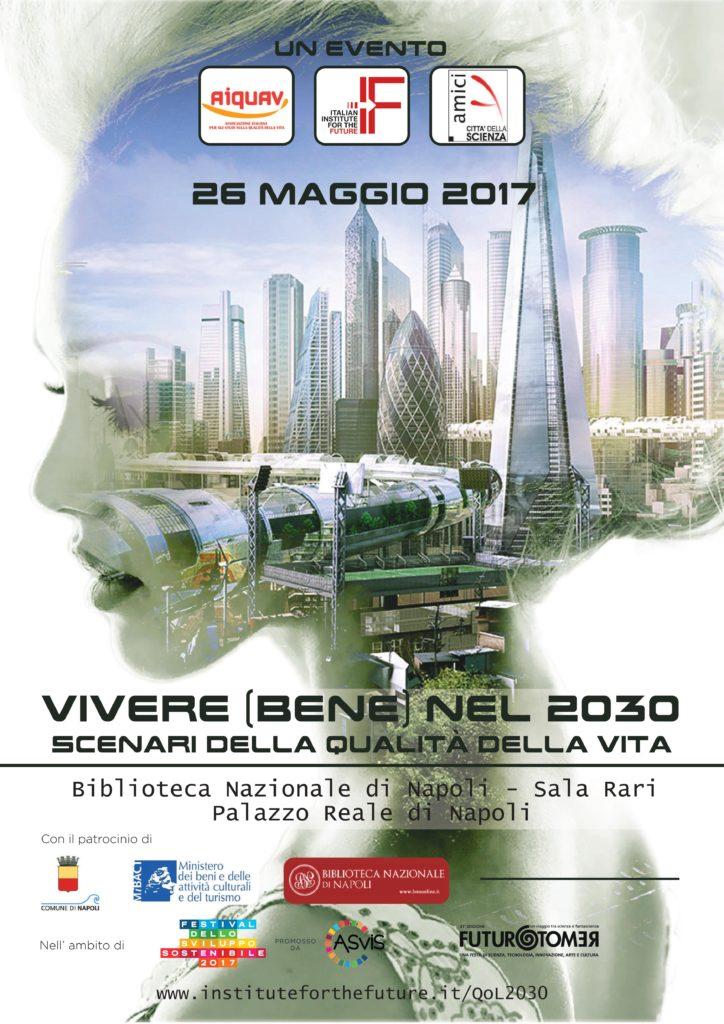 locandinaQoL2030_nuova