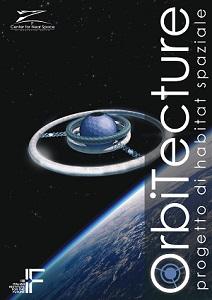 orbitecture1