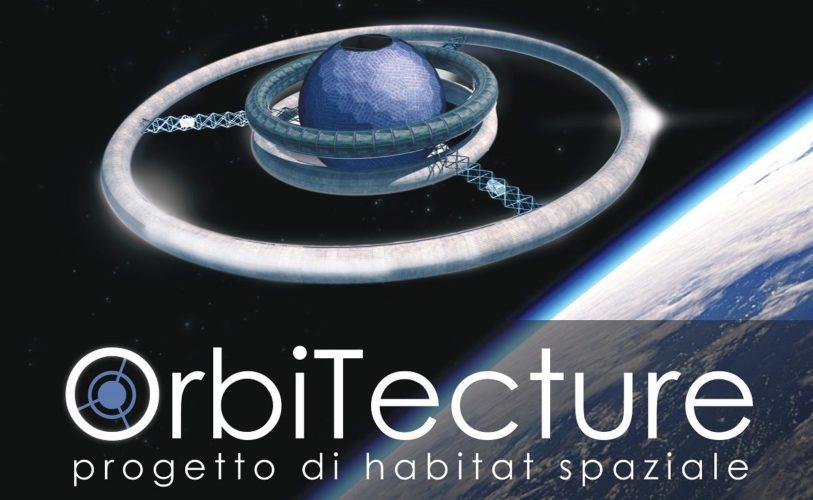 orbitecture_header
