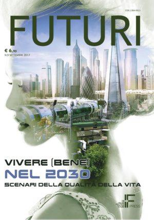 futuri9