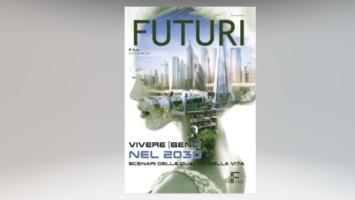 futuri9_header1