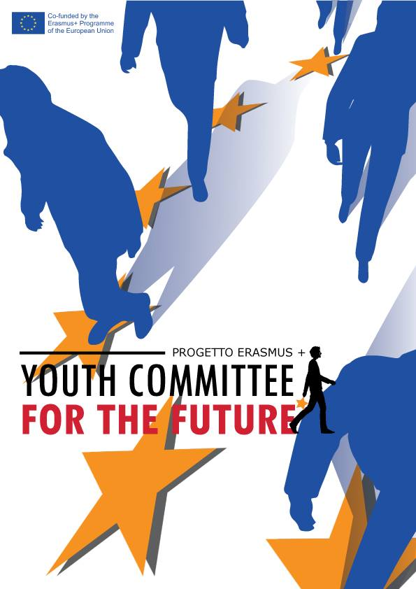 youthcommittee2
