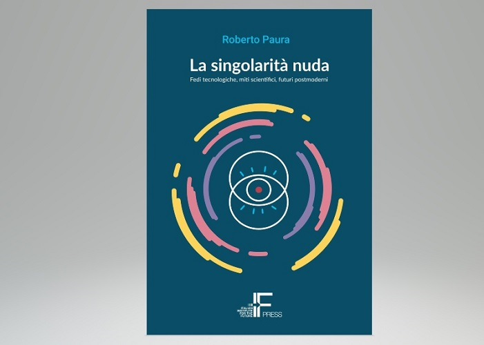 cover_orizzontale