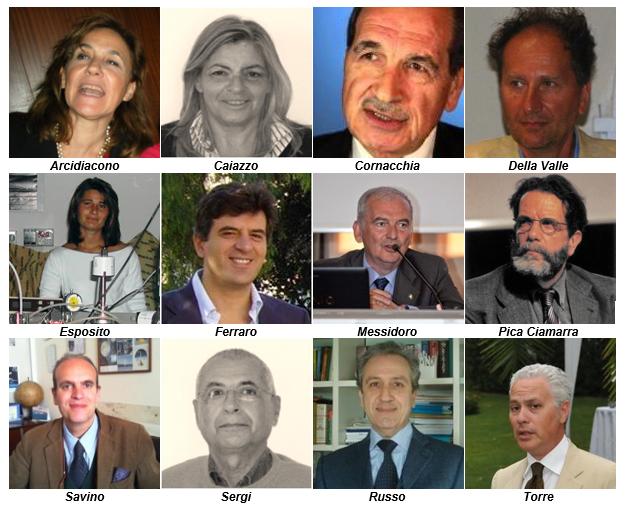 comitato_scientifico_CNS