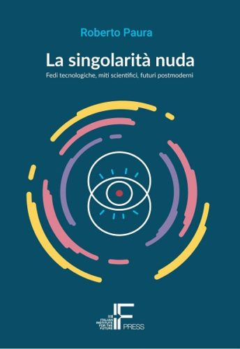 singolarita_cover
