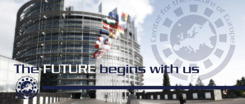 CFE-banner