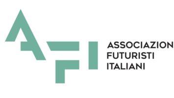 Logo AFI-1