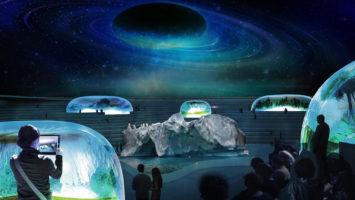 futuro-turismo