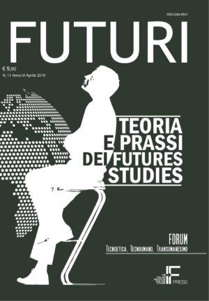 Futuri11_cover