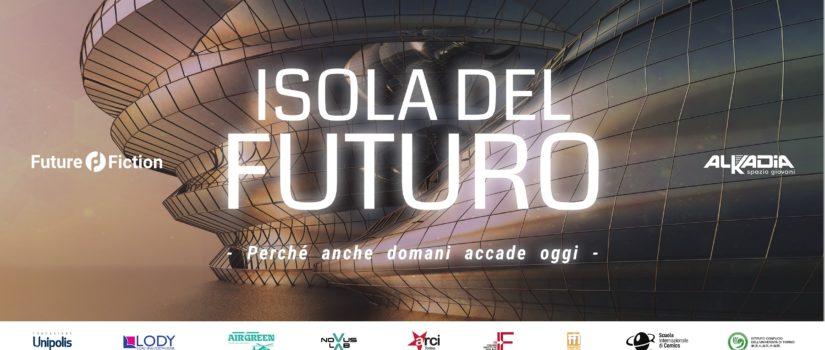 banner_isola del futuro-1-min