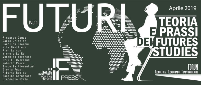 futuri11-banner