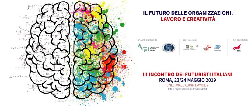 roma2019-futuristi