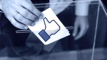 facebook-democrazia