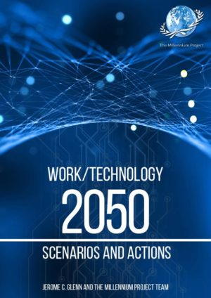 cover-worktech2050