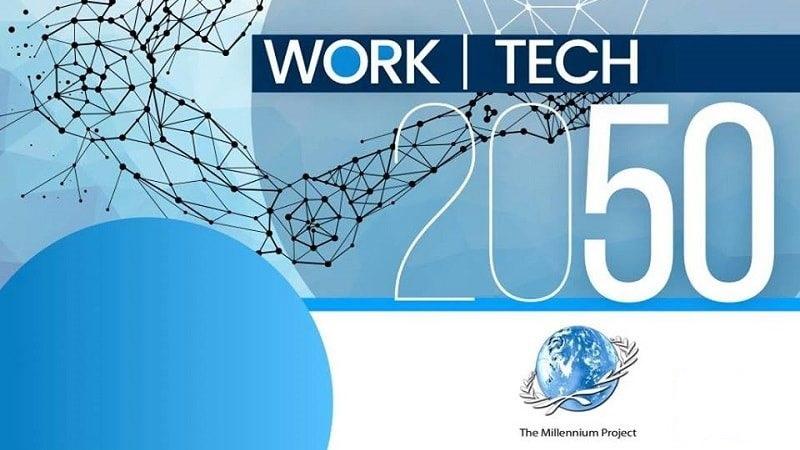 work-tech-the-millennium